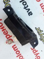 Кнопка стеклоподъемника задняя левая Subaru LEGACY BP EE20Z