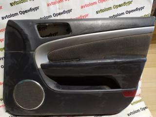 Обшивка двери передняя правая Chevrolet Epica 2006-2013