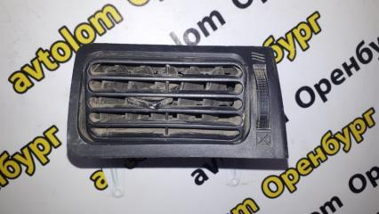 Запчасть дефлектор воздуховод передний правый BYD F3 2005-2014