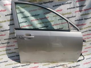 Дверь передняя правая Chery Fora 2006-2010