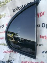 Запчасть стекло двери заднее правое FAW V5