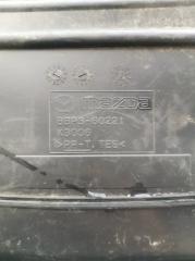 Запчасть колонка рулевая Mazda 3