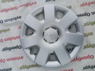 Колпак колеса Mitsubishi Lancer 2012