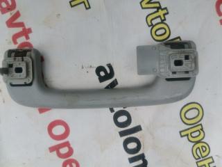 Запчасть ручка потолка Mitsubishi Lancer 2012