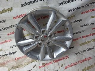 Диск литой Hyundai Creta