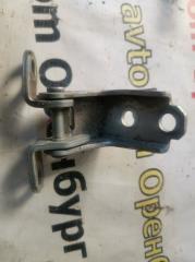 Запчасть петля двери задняя левая Honda civic 2005-2012