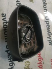 Запчасть зеркало наружное правое Renault sandero 2009-2014