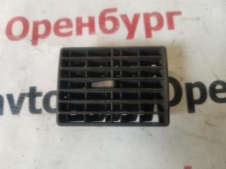 Запчасть дефлектор воздуховод передний левый Audi 90 1986-1991