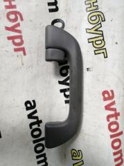 Запчасть ручка потолка задняя правая Honda civic 2005-2012