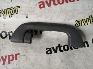 Запчасть ручка потолка задняя левая Honda civic 2005-2012
