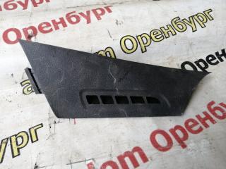 Накладка панели Honda Civic 4d 2005-2012