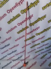 Запчасть масляный щуп Skoda octavia 1996-2010