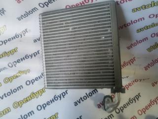 Радиатор кондиционера Honda Civic 2005-2012