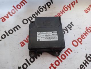 Блок управления airbag Lifan x60 2012-2016