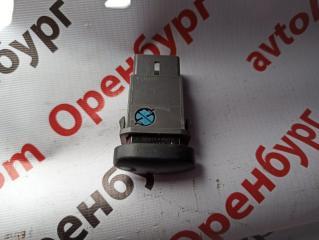 Запчасть кнопка аварийной остановки Daewoo Nexia 1994-2008