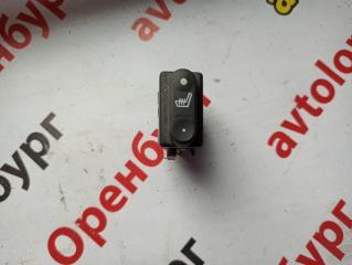 Запчасть кнопка подогрева сидений Nissan qashqai 2006-2013
