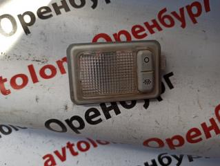 Запчасть светильник салона Ford Mondeo