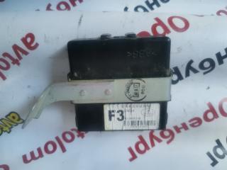 Запчасть блок управления парктроником BYD F3 2005-2014