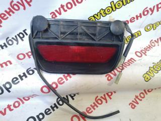Запчасть повторитель стоп сигнала Honda CR-V