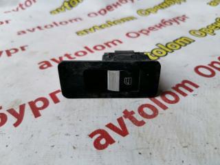 Запчасть кнопка стеклоподъемника Lifan X60