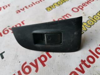 Запчасть кнопка стеклоподъемника Toyota Avensis