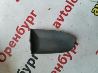 Запчасть накладка ручки двери левая Kia Sportage
