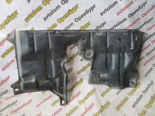 Пыльник защита двигателя Toyota Highlander