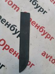 Запчасть накладка ручки двери задняя левая Kia Rio