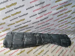 Пыльник защита двигателя Toyota RAV4
