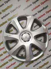Колпак колеса Mitsubishi Outlander 2012-2020