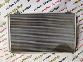 Радиатор кондиционера Toyota RAV4
