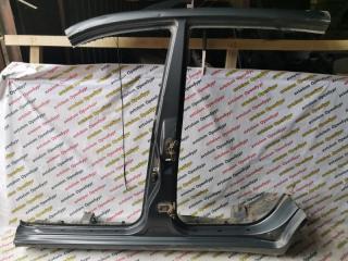 Стойка порог кузова левая Lifan X60 2012-2016