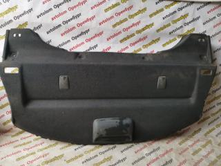 Полка багажника Toyota Avensis