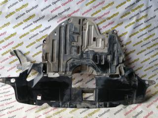 Пыльник защита двигателя Honda CR-V