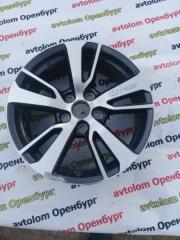 Диск литой Toyota RAV4 2013