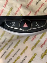 Кнопка аварийной остановки Hyundai Solaris