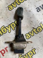 Запчасть ограничитель двери Daewoo Matiz