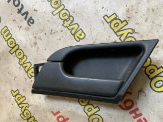 Запчасть ручка двери Chevrolet Aveo