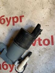 Запчасть насос мотор омывателя Nissan Qashqai