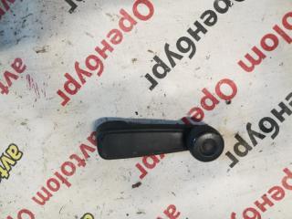 Запчасть ручка стеклоподъёмника Daewoo Nexia
