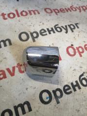 Запчасть ручка двери наружная правая Kia Sportage 2010-2016