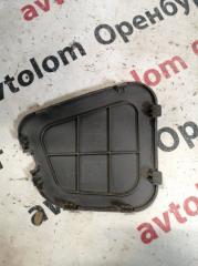 Запчасть заглушка багажника Kia Sportage 2010-2016