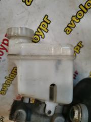 Бачок тормозной жидкости Lifan X60