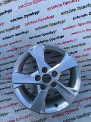 Диск литой Toyota Corolla