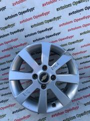 Диск литой Chevrolet Epica 2006-2013