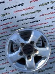 Диск литой Toyota Land Cruiser 1998-2007