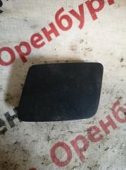 Запчасть накладка обшивки двери передняя правая Chevrolet Epica