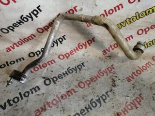 Трубка кондиционера Chery Indis S188108110 Б/У