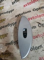 Запчасть кнопка стеклоподъемника задняя левая Lifan Smily 2011