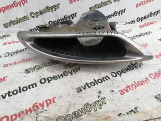 Насадка глушителя задняя правая lexus GS 2012